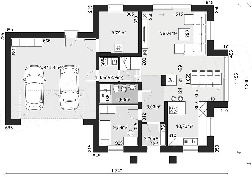 Q 285